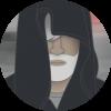 Аватар пользователя Serge-S